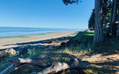 Fall Retreat – Vancouver Island – Ocean Resort – October 9 – 11, 2020