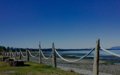 Spring Retreat – Vancouver Island – Ocean Resort – April 30-May 2